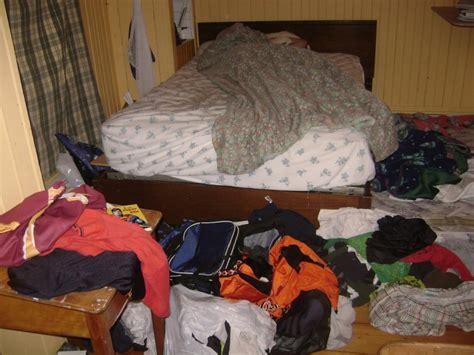 couleur chambre ado 16 ans voil pour la chambre de mon ado ans qui se trimballe