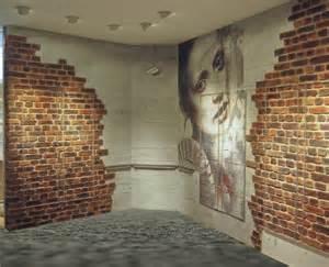wohnzimmer ideen wandgestaltung stein wandgestaltung wohnzimmer stein jtleigh hausgestaltung ideen