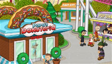 jeux de cuisine papa cupcakeria jeux de cuisine papa louis 28 images jeu d arcade papa
