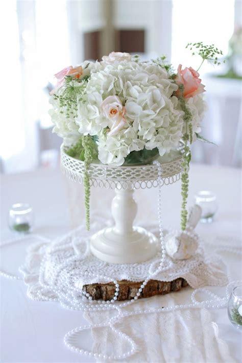 deco mariage vintage d 233 coration mariage vintage 50 id 233 es charmantes