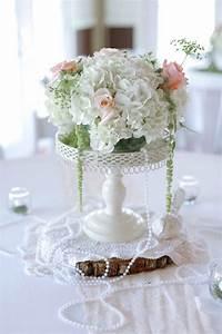Idee Deco Pour Mariage : decoration de table pour mariage vintage id es et d 39 inspiration sur le mariage ~ Teatrodelosmanantiales.com Idées de Décoration