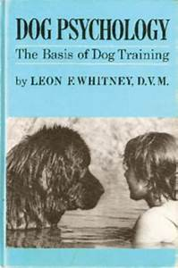 Security Guard Services Contract Books For Canine Training Information