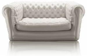 Mobilier Gonflable Exterieur : meuble exterieur gonflable ~ Premium-room.com Idées de Décoration