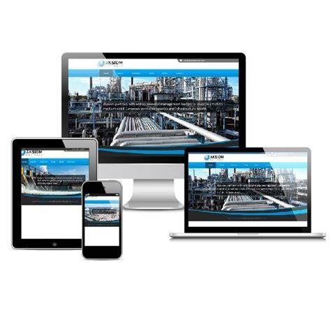 web design houston houston web design houston web marketing