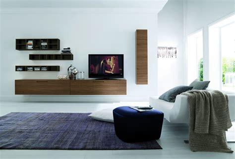 mobili moderni in legno gallery soggiorni moderni outlet arreda arredamento