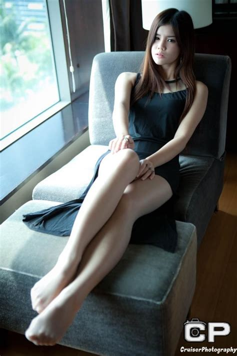 182 Best Asian Pantyhose Images On Pinterest Asian