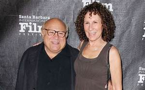 Danny DeVito and wife to separate after 30 years ...