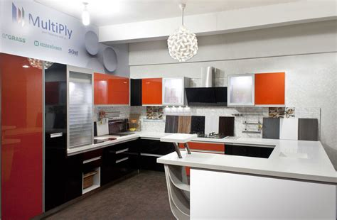 decorative ideas for kitchen multiply