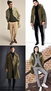 Trends Winter 2017 : 8 key men s fashion trends for autumn winter 2017 fashionbeans ~ Buech-reservation.com Haus und Dekorationen