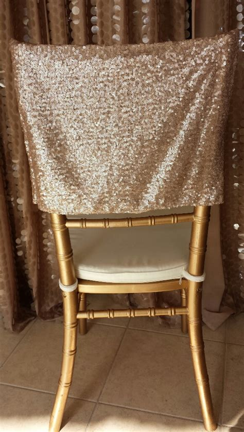 chair covers linens and beyond