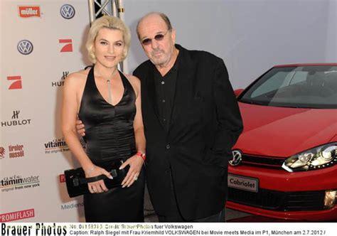 P1 München Fotos by Meets Media Am 2 03 2012 Im P1 M 252 Nchen 169 Foto