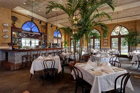 100 el patio colombian restaurant fort lauderdale fl