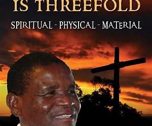 New Demonic Deliverance Self