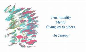Short Poems on Happiness – Sri Chinmoy's poetry