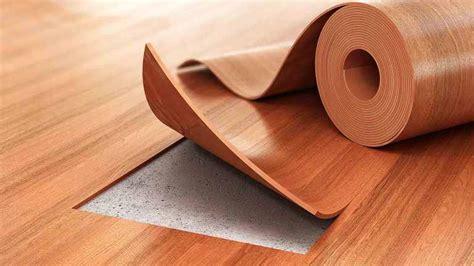 Linoleum Bodenbelag Mit Guten Eigenschaften by Bodenbel 228 Ge Und Ihre Eigenschaften Welcher Bodenbelag