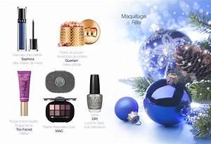 Maquillage De Fête : maquillage de f te des paillettes pour les f tes ~ Melissatoandfro.com Idées de Décoration