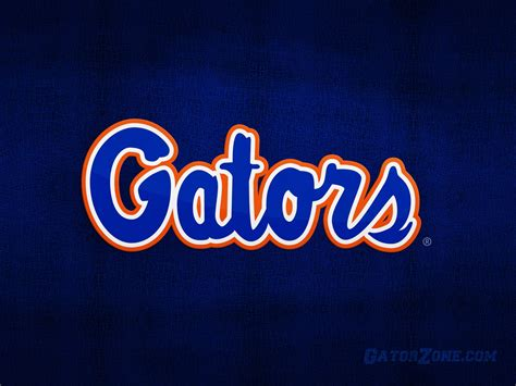 Gator Wallpaper For Iphone Gators Wallpaper And Background Image 1600x1200 Id 148386
