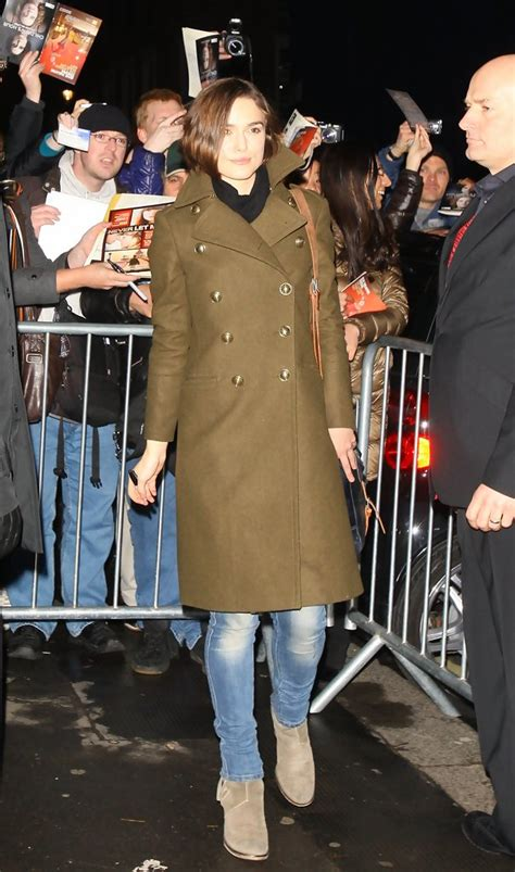 keira knightley ankle boots keira knightley