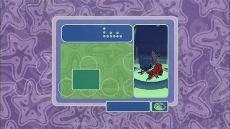 Mickey's twice upon a christmas 2004 dvd menu walkthrough. Lilo y Stitch DVD Menu 2002 en inglés, español y portugués - YouTube