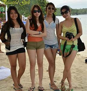 Beautiful Ladies, Philippines, Asian Beauty, Hot Girl ...