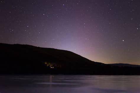 dark photography  mountain  galaxy  stock photo