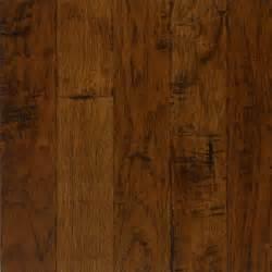 engineered hardwood bruce hickory engineered hardwood flooring