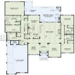 room floor plans european style house plans 3766 square home 1 4 bedroom and 4 bath 3 garage