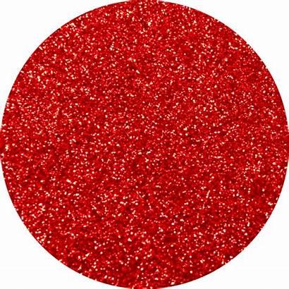Glitter Clipart Fire Berry Transparent Bulk Engine