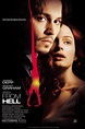 From Hell DVD Release Date