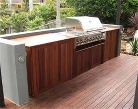 Outdoor Wood Cabinets by Lowes Outdoor Kitchen Cabinets Wood Stave Design Ideas