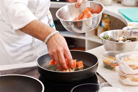 cuisiner le carrelet cuisiner le poisson le marche aux poissons fecamp