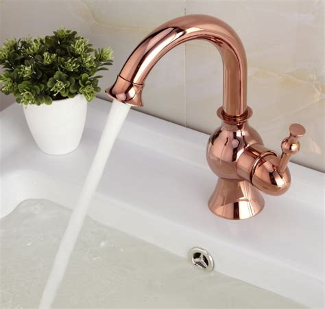 wall mount kitchen faucet single handle fiego gold sink faucet deck mount all in one