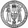 Henry I, Margrave of Brandenburg-Stendal - Wikipedia