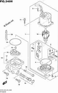 Suzuki Df225 Engine Parts Diagram  U2022 Downloaddescargar Com