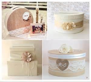 urne mariage vintage urne mariage vintage valise