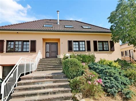 Immobilien Haus Mieten Wwwilgazmountainresortcom