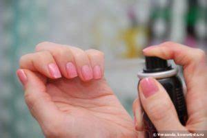 Как выбрать лампу для сушки ногтей виды технические характеристики и советы специалистов