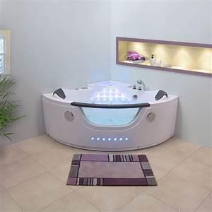 les 25 meilleures idees concernant baignoire d angle With baignoire d angle avec porte