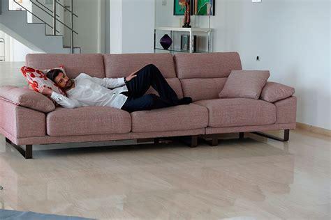 Umzug Mit Dem Sofa