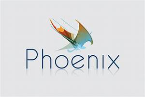 NationStates • View topic - Phoenix Industries (Closed!!!!)