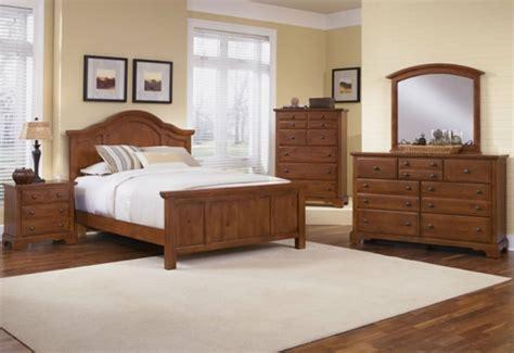 belles chambres à coucher la commode coiffeuse vous offre un confort pratique