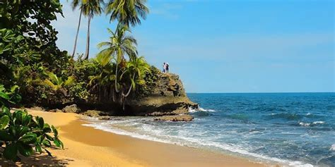 best caribbean vacation packages costa rica vacation packages the best vacations for 2019