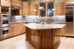 kitchen remodeling island ny kitchen islands
