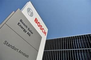 Bosch Reparaturservice Kosten : weltkonzern will kosten senken bosch mitarbeiter f rchten ~ A.2002-acura-tl-radio.info Haus und Dekorationen