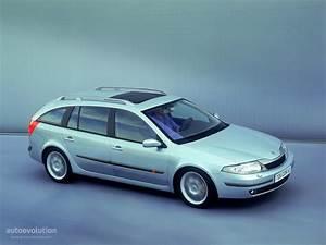 Renault Laguna Estate : renault laguna estate 2001 2002 2003 2004 2005 ~ Gottalentnigeria.com Avis de Voitures