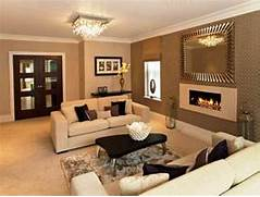 Paint Color For Dark Living Room by Furniture Wall Paint With Dark Brown Bedroom Furniture Wall Colors Pictures T
