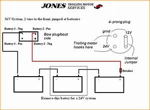 Century 1 2 Hp Motor Wiring Diagram Sample