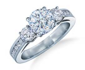 wedding ring piercing engagement rings designs bridal wears
