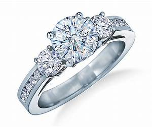 hair style engagement rings designs women With design my wedding ring