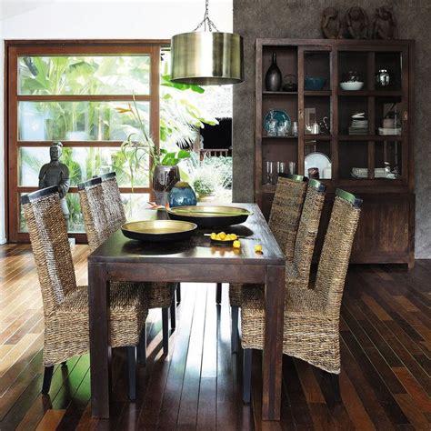 meubles et décoration de style exotique et colonial meubles et décoration de style exotique et colonial